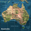 australia71[1]