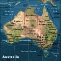 Gardasil – Silgard – Australia