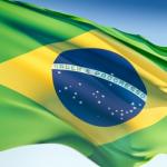 brazil[1]