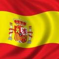 Nerea from Spain