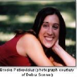 Brooke[1]