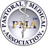 pastoral-medical-assn-logo