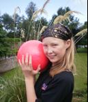 Deborah-August-2010[1]