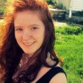 Victim of Post-Gardasil Syndrome: Camille from Quebec