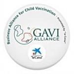 HPV Vaccines versus Public Health