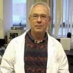 Professor Christopher Shaw