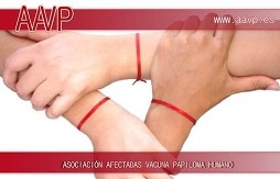 AAVP-logo-Spagna-small
