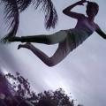Australia: My Gardasil Survivor
