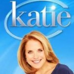 Katie Couric dared to address the HPV vaccine issue.