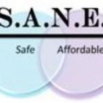 Sanevax-square