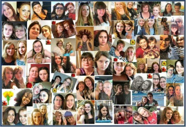 Collage2jpg
