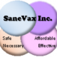 SaneVax Press Releases