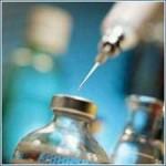 vaccine-7