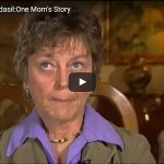 The Emily Tarsell Tragedy. One Mom's Story