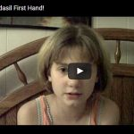 Gardasil Side Effects First Hand. Becca tells her story.